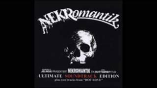 Nonton Nekromantik 1987 Theme Film Subtitle Indonesia Streaming Movie Download