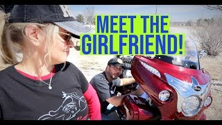 7. Indian Roadmaster Tour | NY Catskill Mountains Rides | Home Front Cafe!