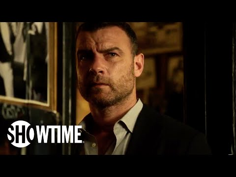 Ray Donovan Season 3 (Promo 'Addicted to the Fight')