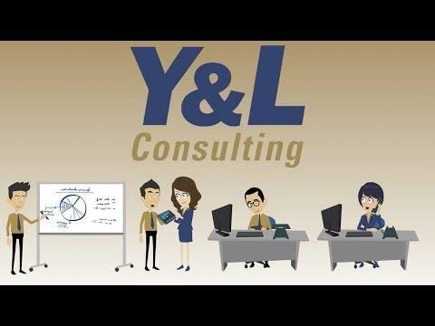 Y&L Snapshot
