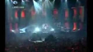 peterpan bintang di surga (konser terakhir)