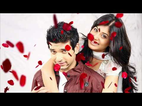 Video Kitani Mohabbat Hai whatsapp status    Love Song   Latest download in MP3, 3GP, MP4, WEBM, AVI, FLV January 2017
