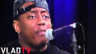 """Cassidy: I'm Not Battling Dizaster """"for the Culture"""""""