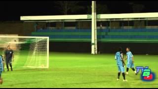 Ponte Preta X Viola Vidros Gols da Rodada 18/03/2014 1ª Copa Intermunicipal de Futebol Society de Presidente Bernardes SP Troféu: