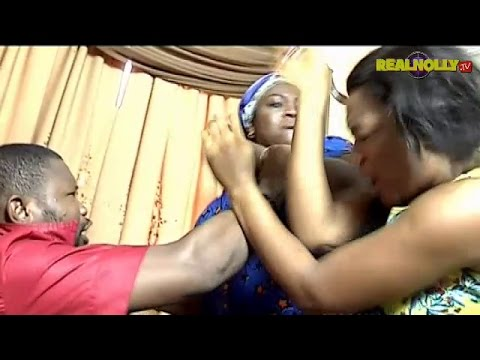 2016 Latest Nigerian Nollywood Movies - Amara Rice And Beans 5&6 (Official Trailer)