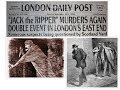 History's Mysteries - The Hunt For Jack The Ripper (History Channel Documentary)