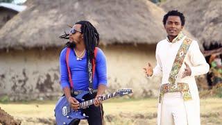 Aklilu Mekonen (Aki Man) - Sitakibet - New Ethiopian Music 2015 (Official Video)