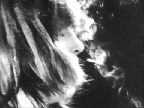 Tekst piosenki Nico - Orly Flight po polsku