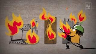WWF-Brasil – Programa Madeira é Legal<br/>Manutenção