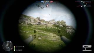 Battlefield 1  bf1 Wir übernehmen den Bunker !!  moments/funny Gameplay/German random aktion/highlights kills of the week =V3= bf1 german/Deutsch gameplay