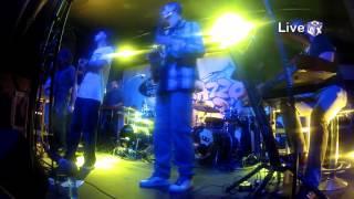 18. Southwick - По-Натам  -- Livebox, Mixtape 5