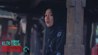 Video Rapuh - Opick Cover by IKKA ZEPTHIA MP3, 3GP, MP4, WEBM, AVI, FLV Juni 2018