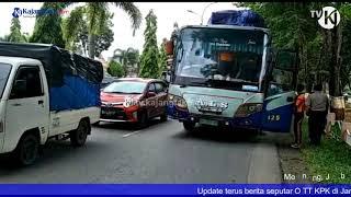 Video Bus ALS Dihentikan Petugas, Ada Kabar Bawa Paket Narkoba Jumlah Besar MP3, 3GP, MP4, WEBM, AVI, FLV Agustus 2018
