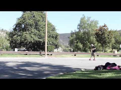 فيديو – زلاجات تعمل بالكهرباء