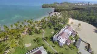 Playa Bonita Beach Residence