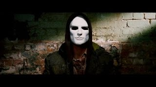 Nonton John Doe  Vigilante 2014 Full Movie Film Subtitle Indonesia Streaming Movie Download