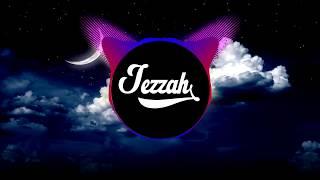 Video Zac Efron & Zendaya - Rewrite The Stars (Jezzah Bootleg) MP3, 3GP, MP4, WEBM, AVI, FLV Juli 2018