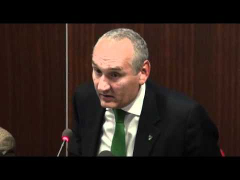 Lombardia, Davide Boni si dimette