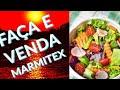 Download Lagu MARMITEX l COMO MONTAR UM NEGÓCIO DE MARMITAS - COMIDA PARA VENDER Mp3 Free