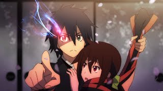 Nonton Top 20 Anime You've Never Seen Before! [60FPS] ᴴᴰ Film Subtitle Indonesia Streaming Movie Download