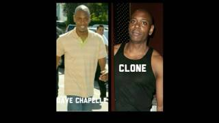 Video DAVE CHAPELLE IS DEAD: DAVE CHAPELLE WAS MURDERED AND CLONED (DAVE CHAPELLES COUSIN SPEAKS OUT) MP3, 3GP, MP4, WEBM, AVI, FLV April 2018