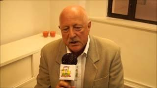 LSW Season 2011-2012 Memories Part 4 Interviews