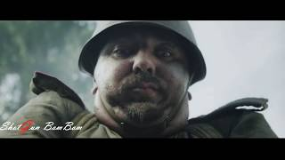 Video German army counter-attack  | Wehrmacht  2 MP3, 3GP, MP4, WEBM, AVI, FLV Januari 2019