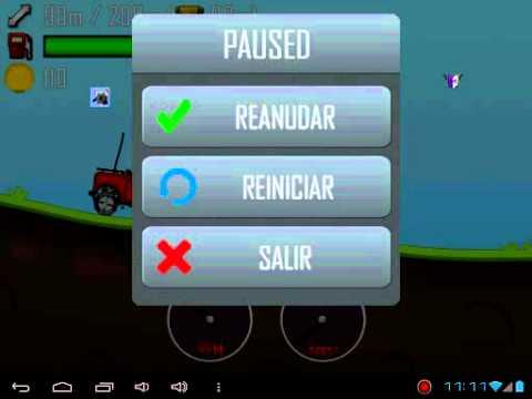 Hackear juegos android ''ROOT''   Game Guardian