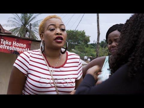 INTENT Latest Yoruba Movie 2019  Wumi Olabimtan | Funmi Awelewa|Akin Lewis|Taiwo Ibikunle 4K