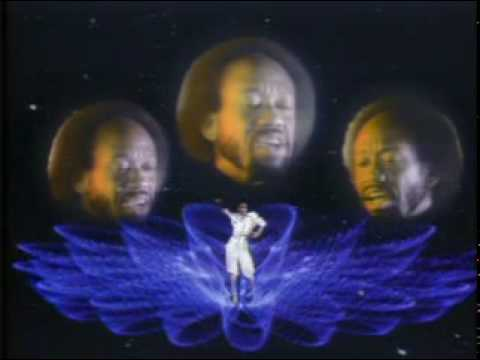 Earth Wind And Fire – Let's Groove