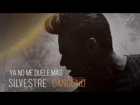 Ya No Me Duele Mas | Entrevista Silvestre Dangond