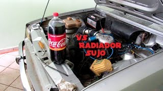 Video Coca Cola vs Radiador MP3, 3GP, MP4, WEBM, AVI, FLV Januari 2019