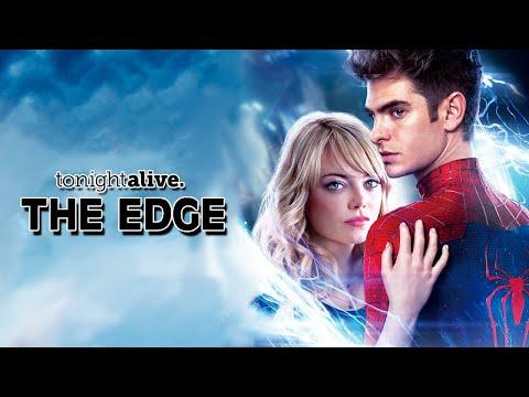 The Edge (The Amazing Spider-Man Music Video) (видео)