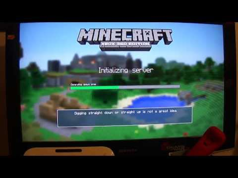 How To Make A Saddle In Minecraft Xbox With Pictures Videos Answermeup
