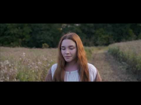 Lady Macbeth - Trailer?>