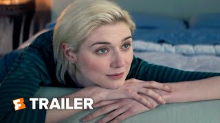 The Burnt Orange Heresy Trailer #1 (2020) | Movieclips Indie by Movieclips Film Festivals & Indie Films