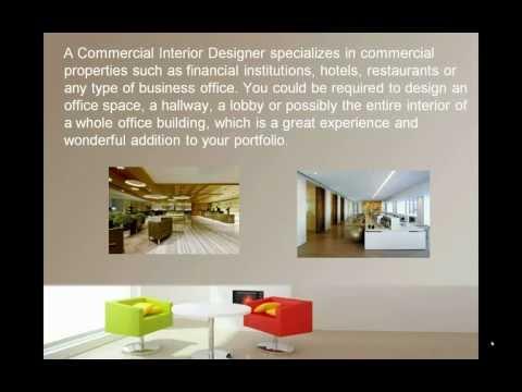 0 Interior Designer Salary