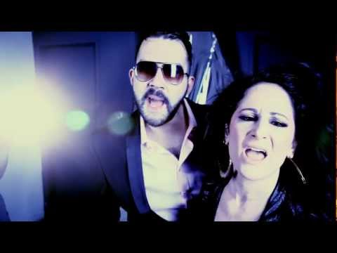 Modified - BUY The Song HERE:http://itunes.apple.com/us/album/modified-single/id467675248 The new video single from Jonny McGovern and Nadya Ginsburg and starring SNL's...