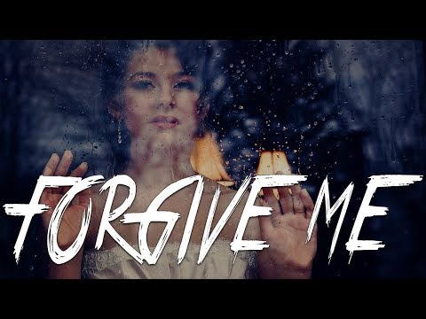 ❌ SOLD ❌ FORGIVE ME - Very Sad Emotional Piano Rap Beat | Painful Breakup Rap Instrumental