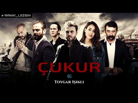 Çukur   Episode 1 With English Subtitles
