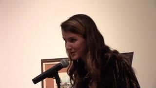 Hannah DiLullo
