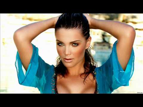 HOT & SEXY ELECTRO HOUSE MUSIC 2012! BEST PARTY MIX 2012