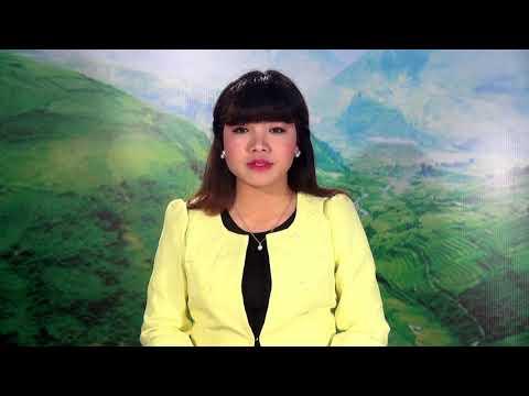 Kinh tế xã hội huyện Tuần Giáo một năm nhìn lại