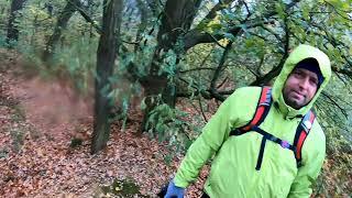Náhľad videa BikeRide iLegal cup 2019