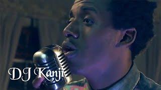 Xoxo Riddim Mix Dj Kanji 2016  Official Music Video