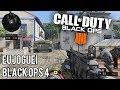 Call Of Duty Black Ops 4 Eu Joguei Impress es Sobre O M