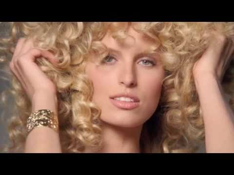 Full Repair Hair Care Commercial