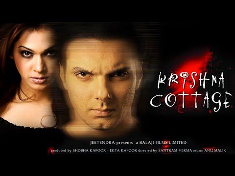 Krishna Cottage - Trailer