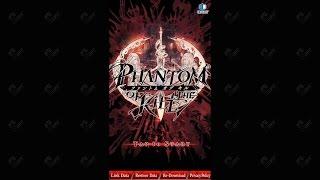 Nonton Phantom of the Kill - 75 Minute Playthrough [iOS] Film Subtitle Indonesia Streaming Movie Download