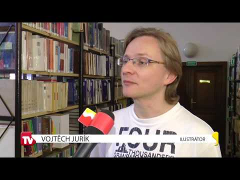 TVS: Uherské Hradiště 2. 11. 2016